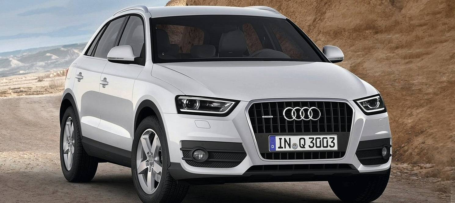 HIRE AUDI Q3 2.0 TDI SPECIAL EDITION UK.jpg