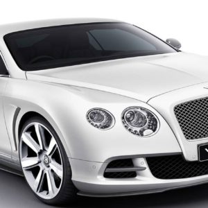 hire-bentley-gt-coupe-v8s-uk