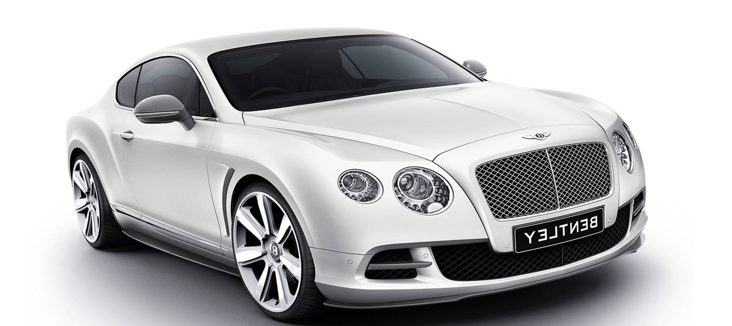 Bentley Luxury Car Hire Uk Lowest Prices Guaranteed