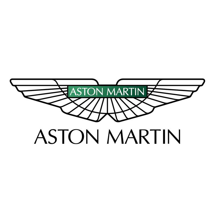 Hire Aston Martin UK