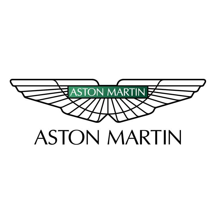 Hire Aston Martin UK