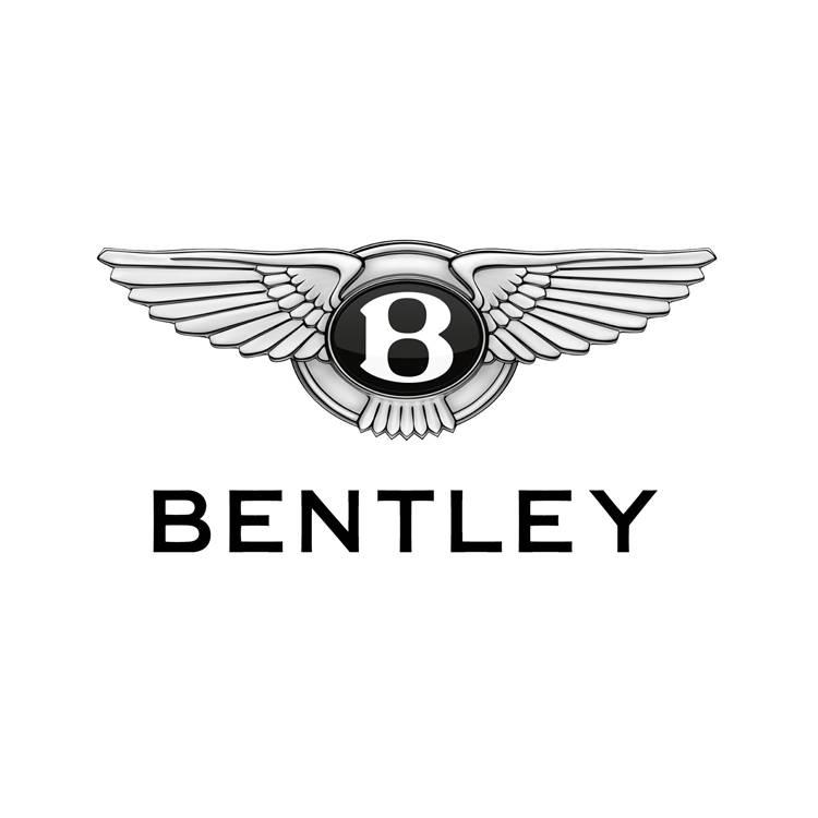 Hire Bentley UK