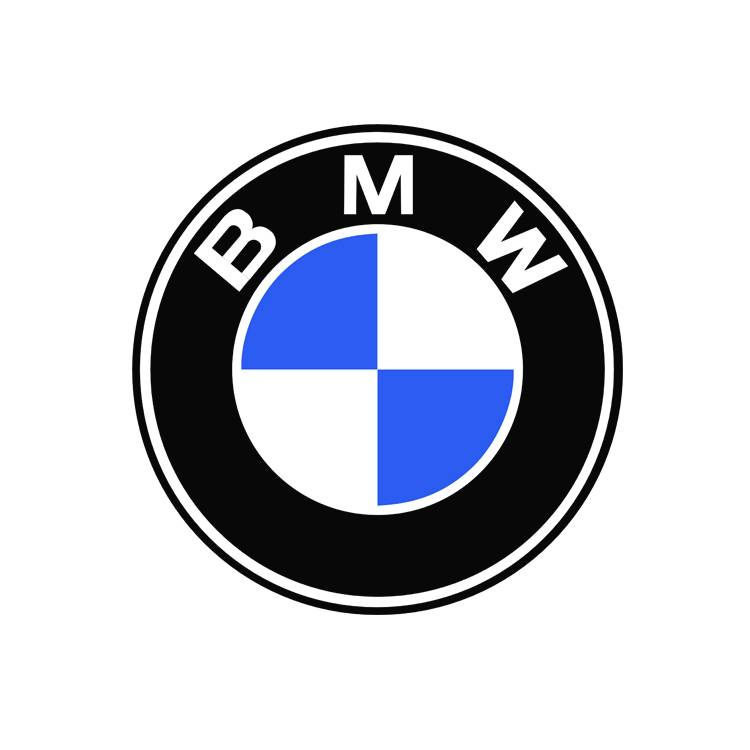 Hire BMW UK
