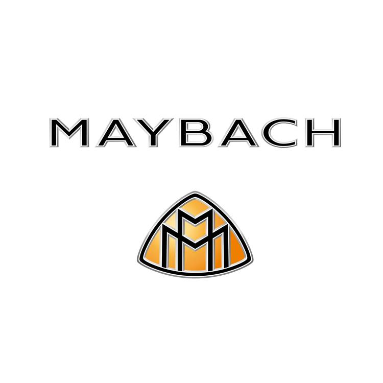 Hire Maybach UK - Our Fleet