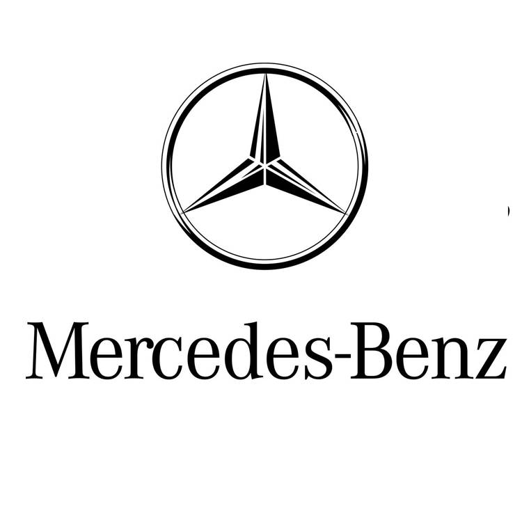 Mercedes Hire UK