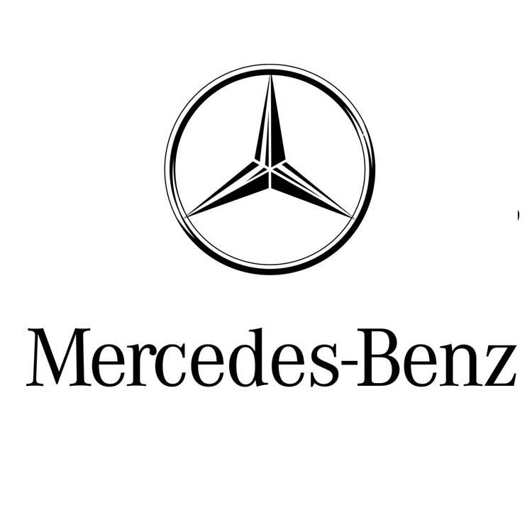 Mercedes Hire UK
