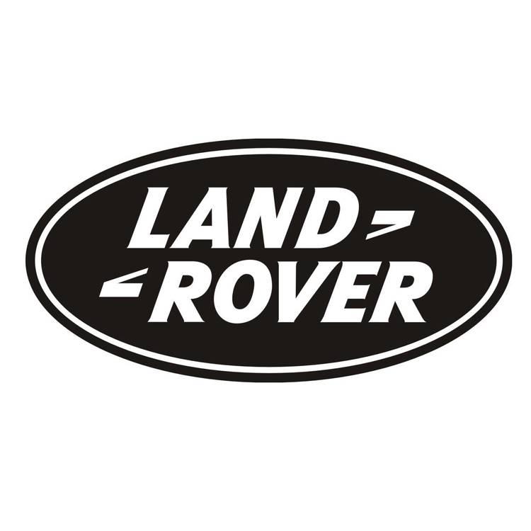 Range Rover Hire UK