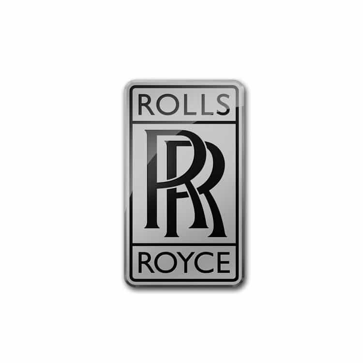Rolls Royce hire uk