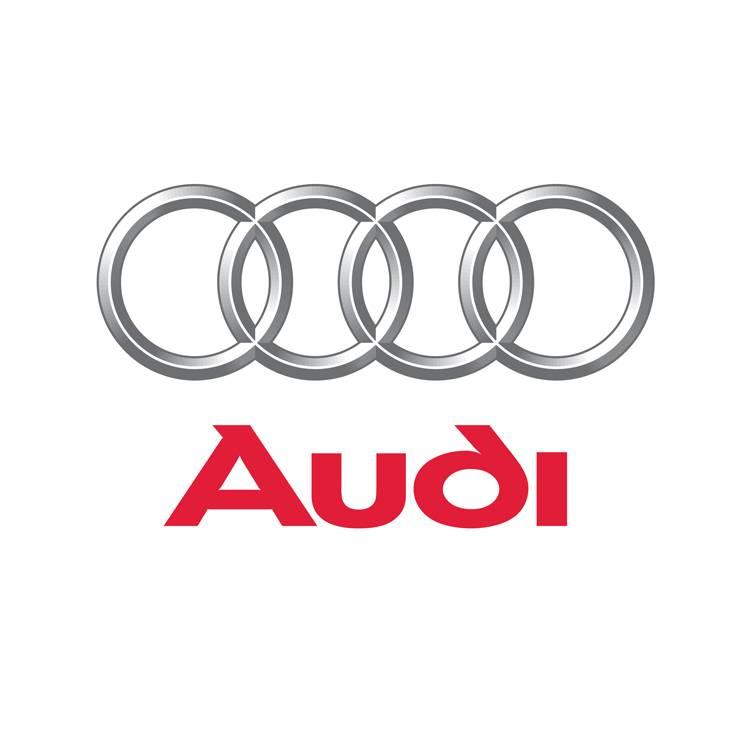 Hire Audi UK