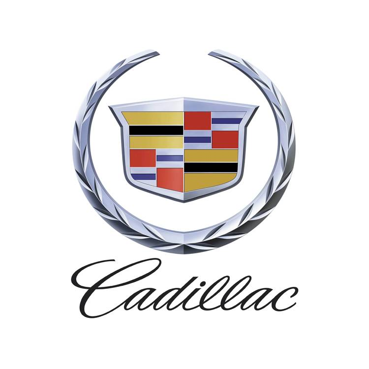hire Cadillac uk
