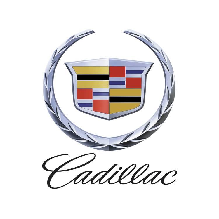 hire Cadillac uk