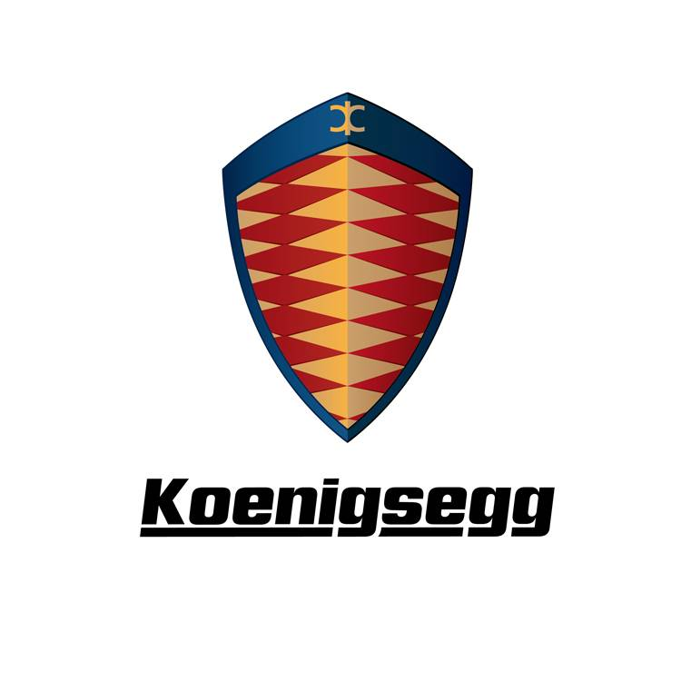 koenigsegg hire uk