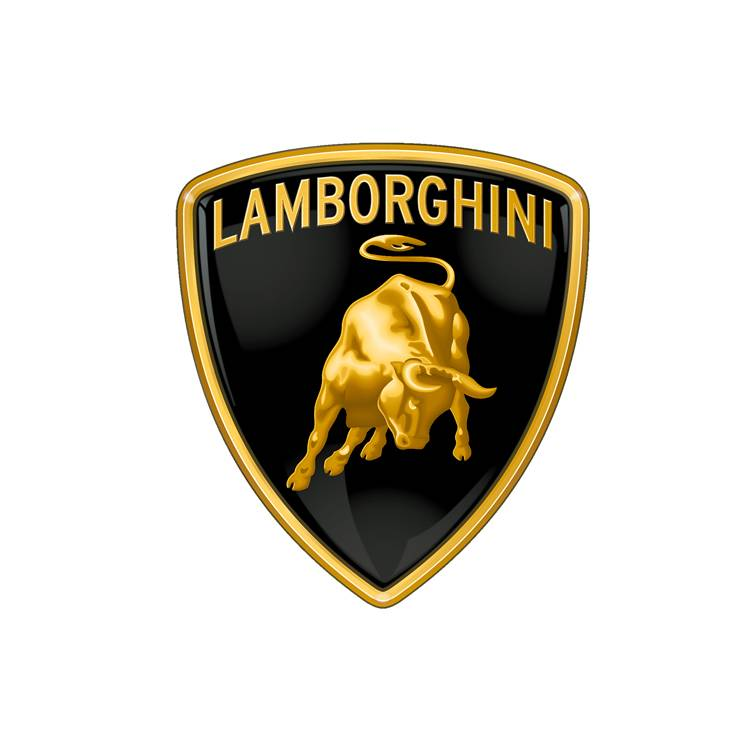 lamborghini hire uk