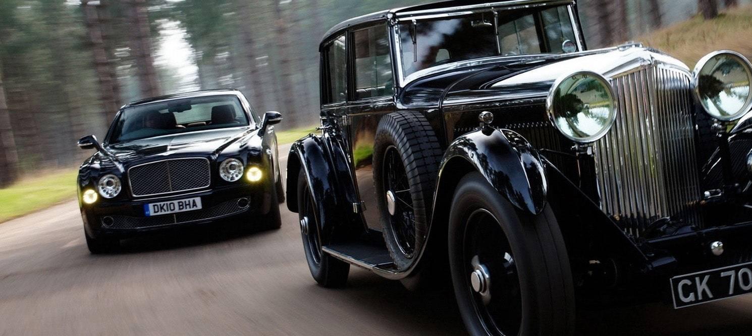 Bentley Luxury Car Hire Uk Lowest Prices Guaranteed Largest Fleet