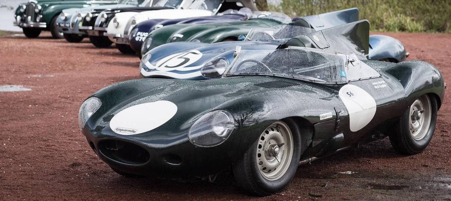 Luxury Wedding Car Hire Jaguar Mercedes New Forest Southton