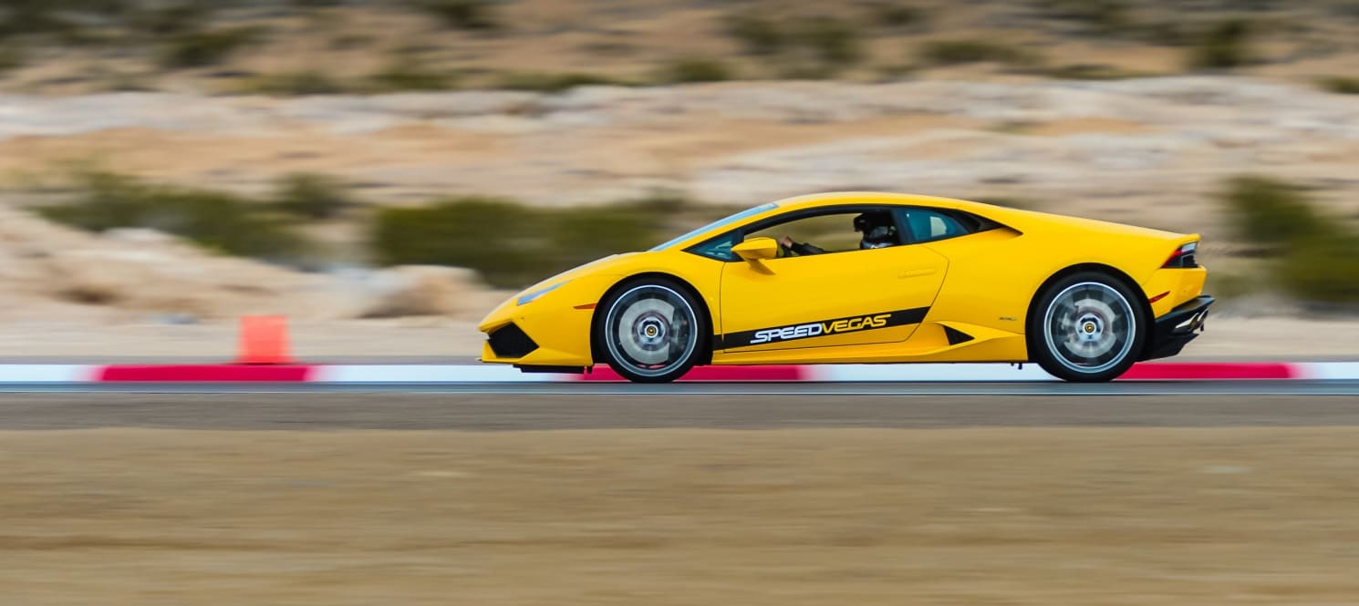 Lamborghini Luxury Car Hire Uk Lowest Prices Guaranteed Largest