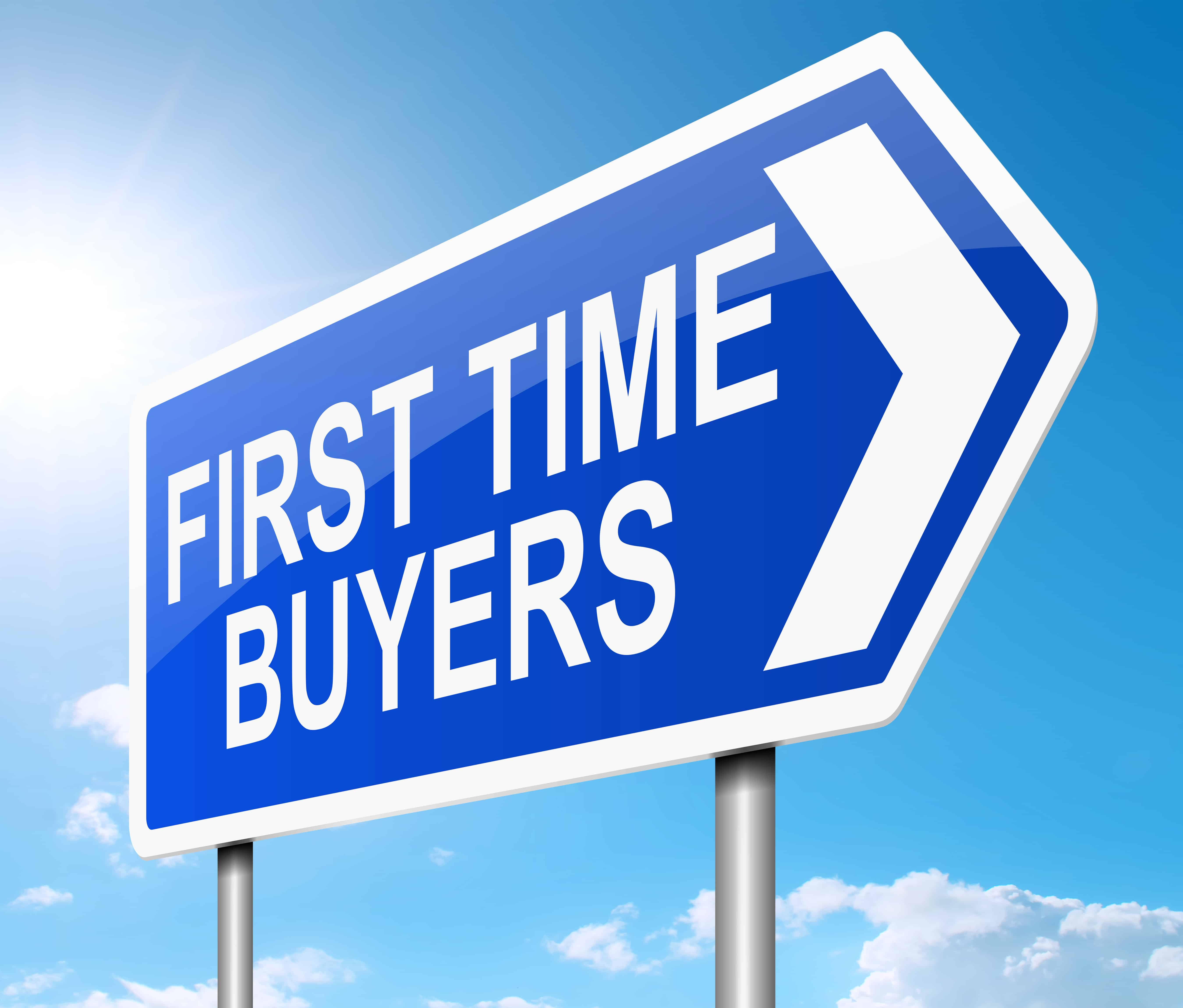 5 Top Tips For First-Time Car Buyers