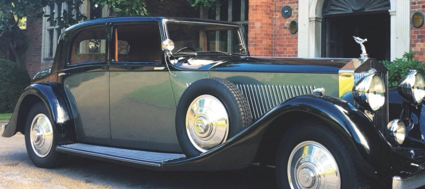 Rolls Royce Luxury Car Hire UK | LOWEST PRICES GUARANTEED ...