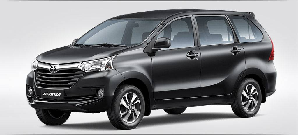 Toyota Avanza 2016 Review,Price,Specs