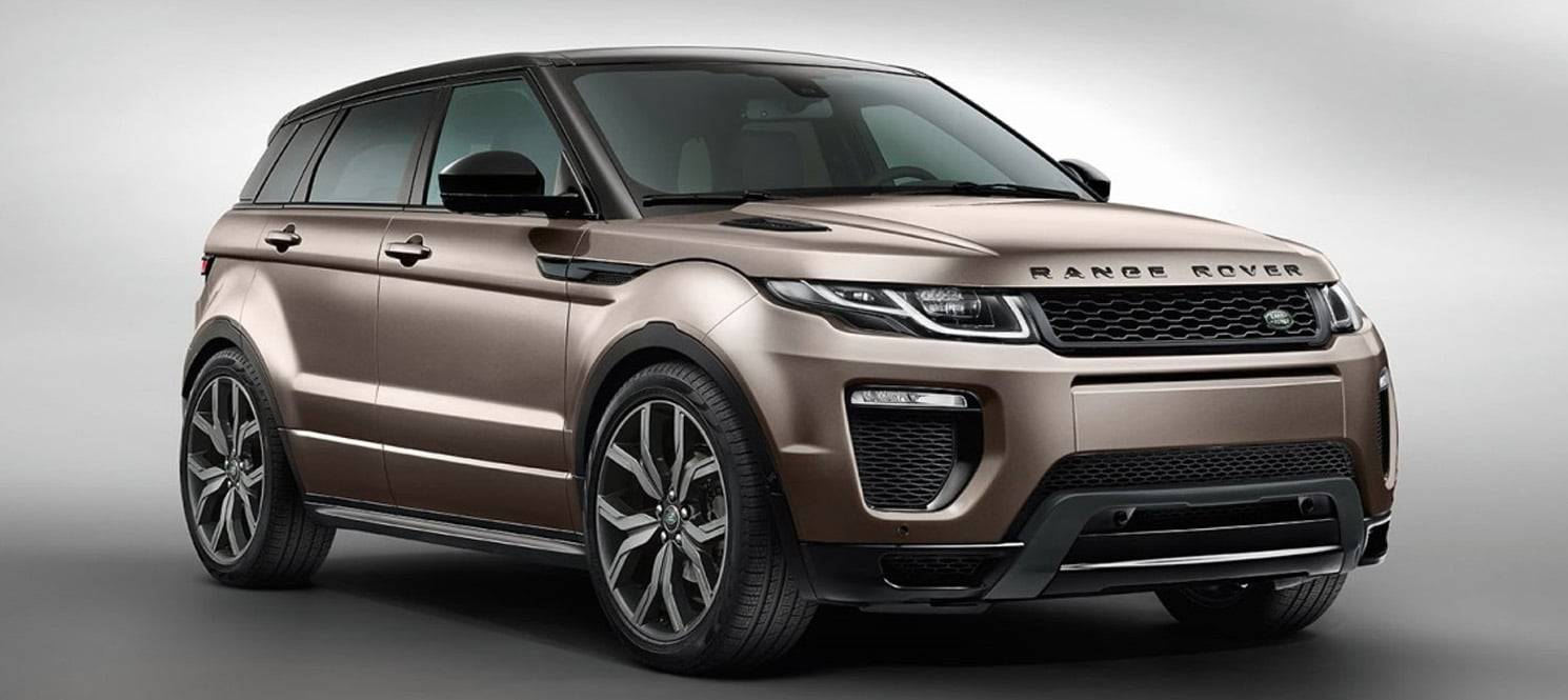 range rover luxury car hire uk lowest prices guaranteed. Black Bedroom Furniture Sets. Home Design Ideas
