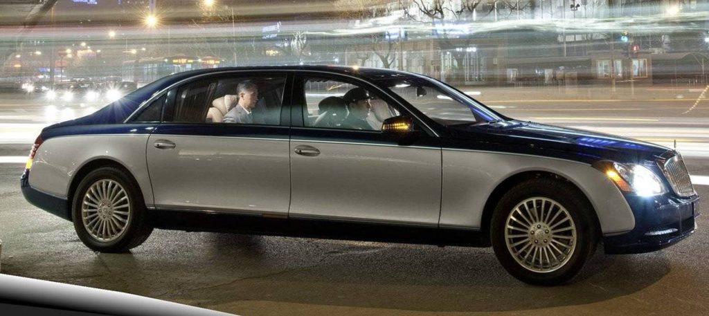 Lowest Car Lease Uk