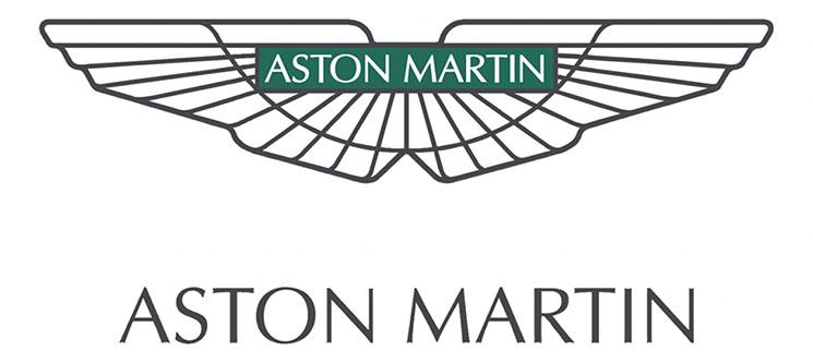 ASTON MARTIN PROM HIRE