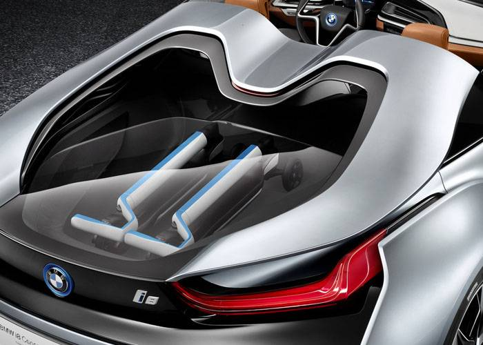 Hire Bmw I8 Uk Lowest Prices Guaranteed Largest Fleet