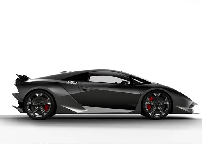 Hire Lamborghini Sesto Elemento Uk Lowest Prices Guaranteed