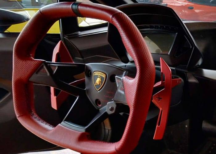 Hire Lamborghini Sesto Elemento Uk Lowest Prices Guaranteed