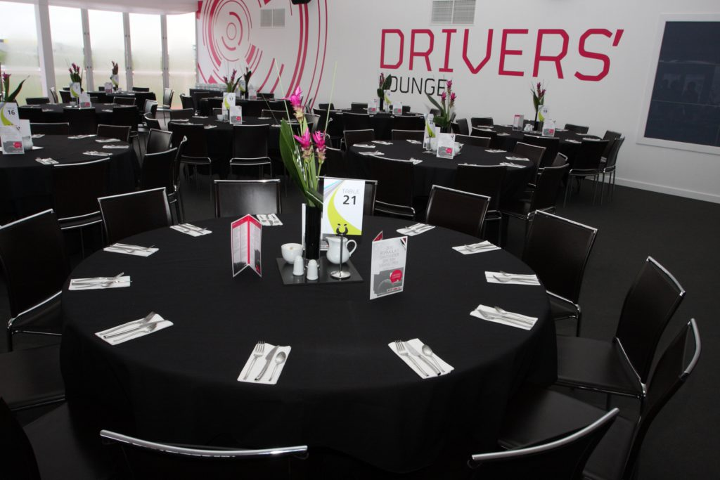 hospitality british grand prix 1024x683 - Hire a Prestige Car for the British Grand Prix: The Best Way to Attend the Event