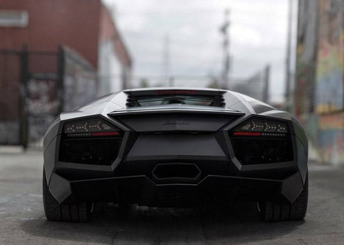 Hire Lamborghini Reventon Uk Lowest Prices Guaranteed Largest Fleet