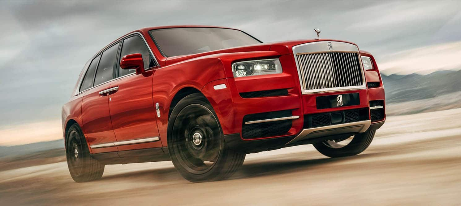 Rolls Royce Luxury Car Hire Uk Lowest Prices Guaranteed