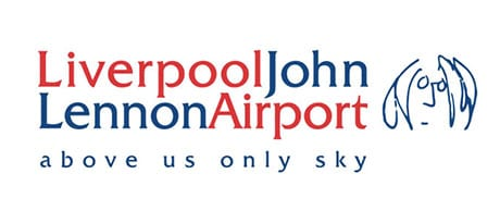 Liverpool Luxury Airport Transfers