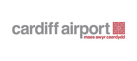 Cardiff Luxury Airport Transfers