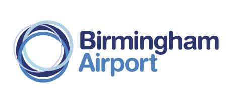 Birmingham Luxury Airport Transfers