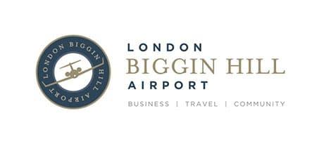 Biggin Hill Luxury Airport Transfers