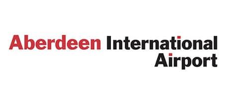 Aberdeen Luxury Airport Transfers
