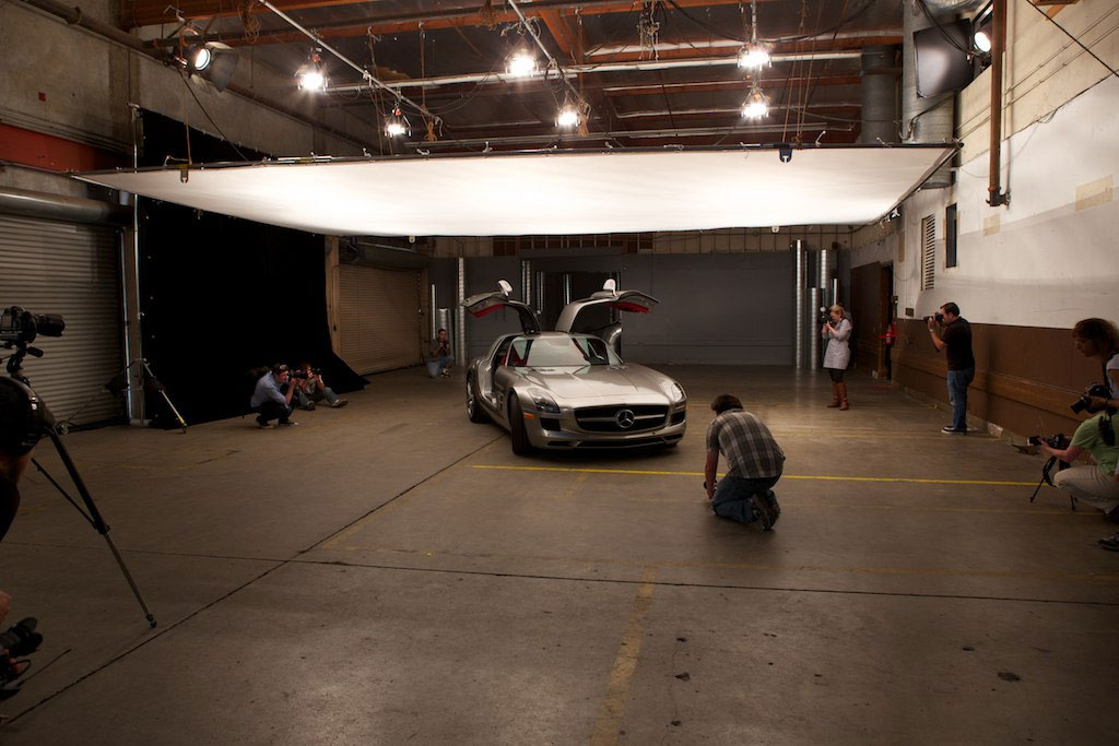 Starr Studded Luxury Cars For Film Tv And Photoshoot Hire Starr