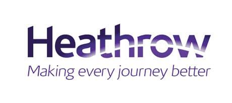 heathrow luxury airport transfers