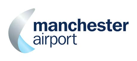 manchester luxury airport transfers