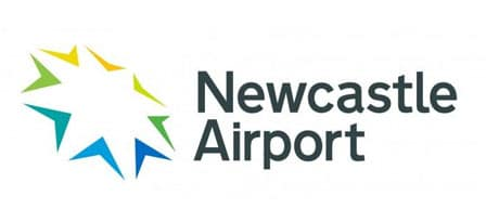 newcastle luxury airport transfers