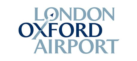oxford luxury airport transfers