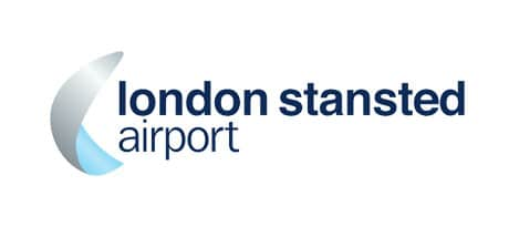 stanstead luxury airport transfers