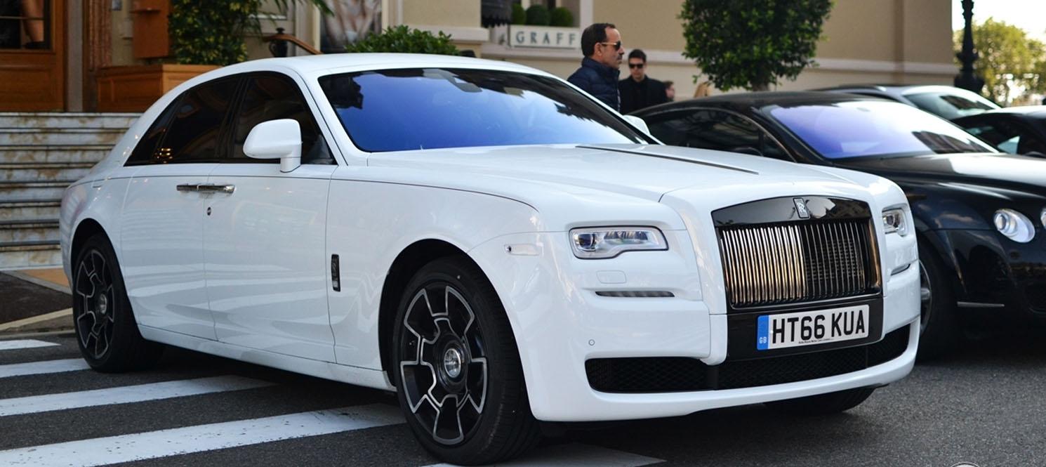 Luxury Wedding Car Hire Uk Lowest Prices Guaranteed Largest Fleet