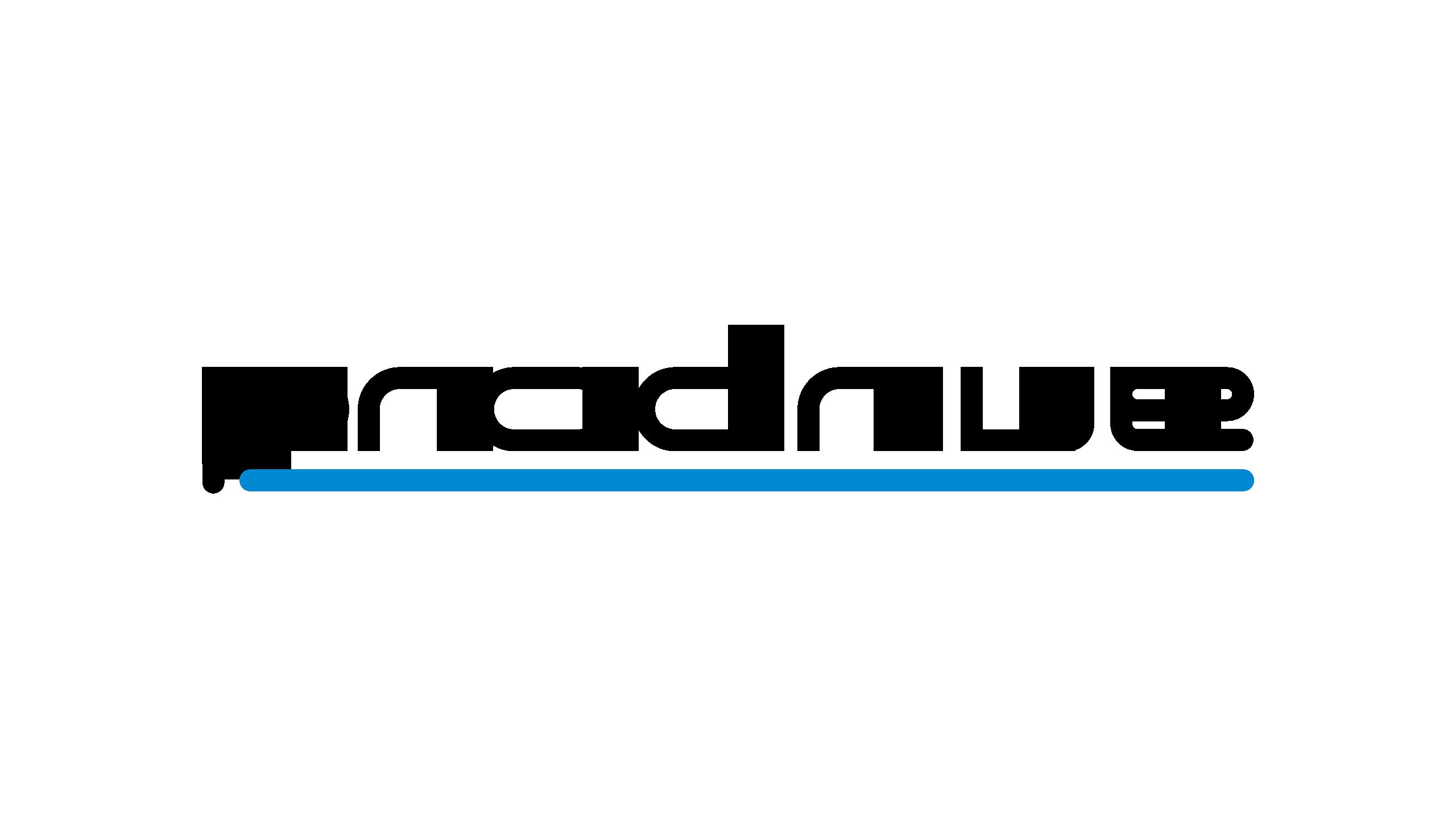 Prodrive-logo-2560x1440