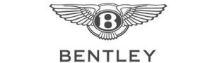 Bentley-Luxury-Car-Hire-UK