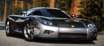 Koenigsegg-Luxury-Car-Hire-UK