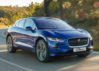 jaguar-i-pace-blue-700x500-1